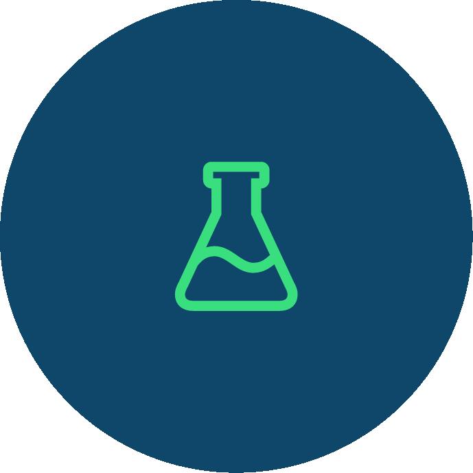 chemie-kunststoffen