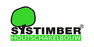 Systimber